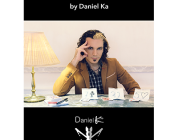 Review: Impossible Predictions by Daniel Ka