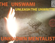 Review: The Unswami by Unknown Mentalist