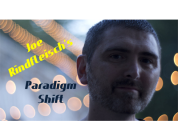 Review: Paradigm Shift by Joe Rindfleisch