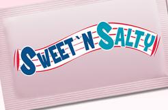 Review: Sweet 'n Salty by Vernet
