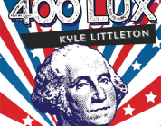 Review: 400 Lux by Kyle Littleton