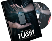 Review: Flashy by SansMinds Creative Lab