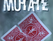 Review: Mutate (Gimmicks and Online Instructions) by Arnel Renegado