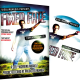 Review: Fixed Fate aka 'Predicted Card at Predicted Number' by Cameron Francis and Big Blind Media