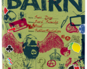 Review: Bairn from Ken Dyne