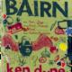 Review: Bairn from Ken Dyne