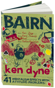 Bairn-Cover-Cropped1