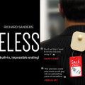 Review: Priceless by Michel Huot and Richard Sanders