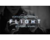 Review: FLIGHT by Michael Afshin & Vortex Magic