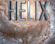Review: Helix by Tom Elderfield