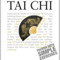 Review: Find Peace with Tai Chi – A Teach Yourself Guide by Robert Parry