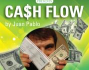 Review: Cash Flow by Juan Pablo