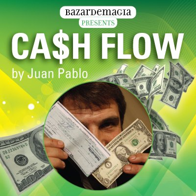 dvdcashflow-full