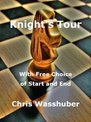 knights_tour