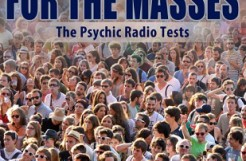 Review: Mindreading for the Masses  by Devin Knight