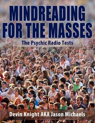 mindreading-for-the-masses