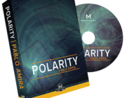Review: Polarity by Pablo Amira