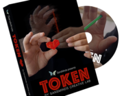 Review: TOKEN by SansMinds Creative Lab