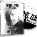 Review: Move Zero (Vol 1) by John Bannon and Big Blind Media