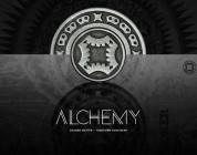 Review: Alchemy by Mechanic Industries