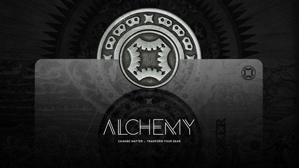 alchemyVideoThumb