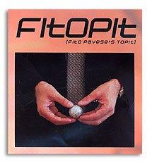 fitopit-full