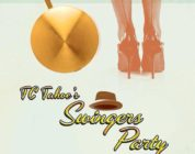 Review: The Swingers Party – The Power of the Pendulum by TC Tahoe