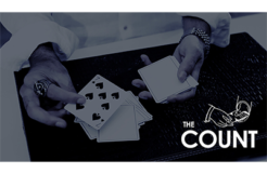 Review: The Count by Alex Pandrea