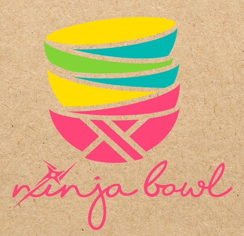 ningthing.ninjabowl