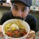 Ninja Bowl: Where you leave feeling like a Superhero