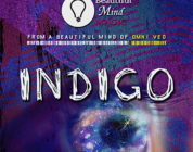 Review: INDIGO by Beautiful Mind Magic
