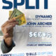 Review: Split by Yves Doumergue and JeanLuc Bertrand