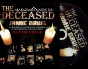 Review: Deceased By Jamie Daws