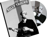 Review: My Silly Tricks by Hector Mancha