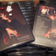 Review: Sleeving (2 DVD Set) Collaboration of Lukas and Seol Park