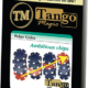 Review: Ambitious Chip by Tango Magic