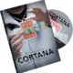 Review: Cortana by Felix Bodden