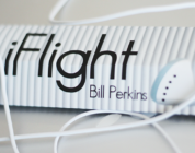 Review: iFlight by Bill Perkins