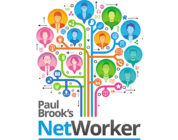 Review: NetWorker Deck by Paul Brook