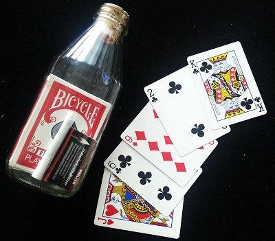 grandpas-spirit-bottle_vid