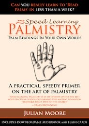 palmistry-lines-hand-book