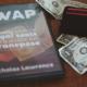 Review: $WAP by Nicholas Lawrence @ Sensor Magic
