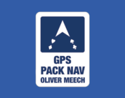 Review: GPS Pack Nav by Oliver Meech