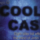 Review: Cool Cash by John T. Sheets and KozmoMagic