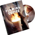 Review: Flaming Coffee by SansMinds Creative Lab