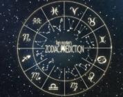 Review: Zodiac Prediction by Liam Montier