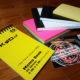 Review: SvenPad™ by Brett Barry
