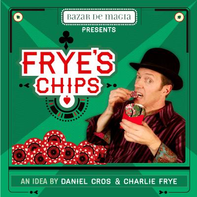 fryeschips-full