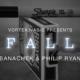 Review: Vortex Magic Presents FALL by Banachek and Philip Ryan