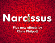 Review: Narcissus by Chris Philpott
